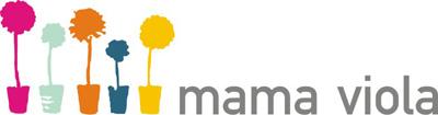 mamaviola