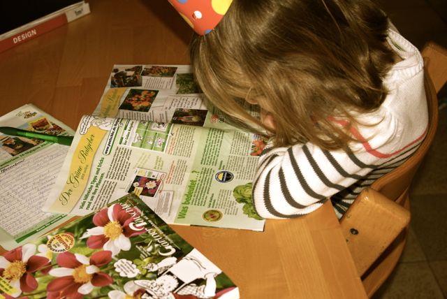 Friederike Gartenkatalog 2