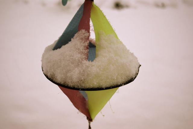 Schneemobile