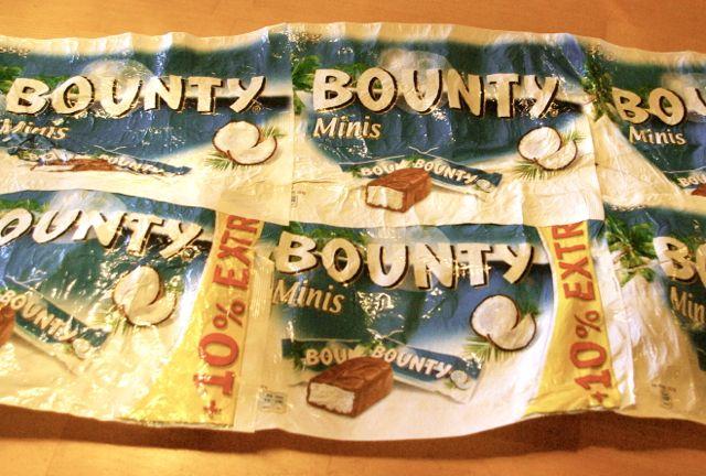 Bounty bügeln3