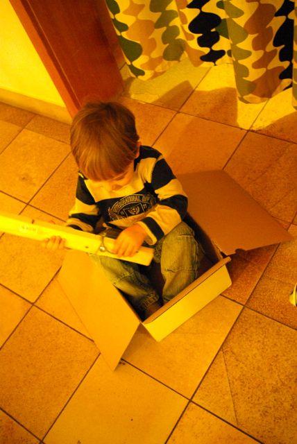 Jakob Kiste 2