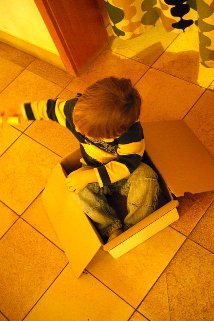 Jakob Kiste 3