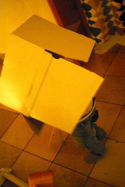 Jakob Kiste 5