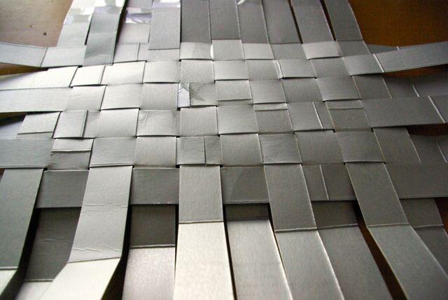 Silbertetrapak