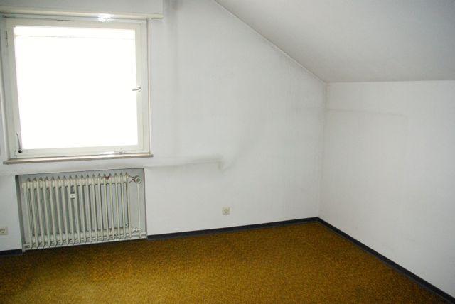 alter Friederike Teppich