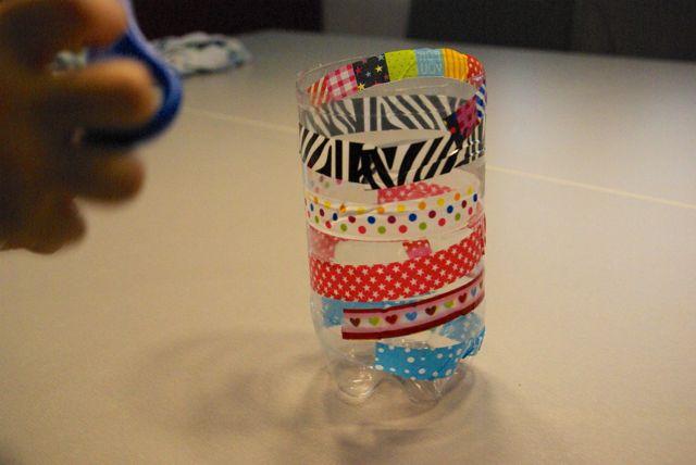Favorit Laterne Aus Pet Flasche Basteln Cp47 Startupjobsfa