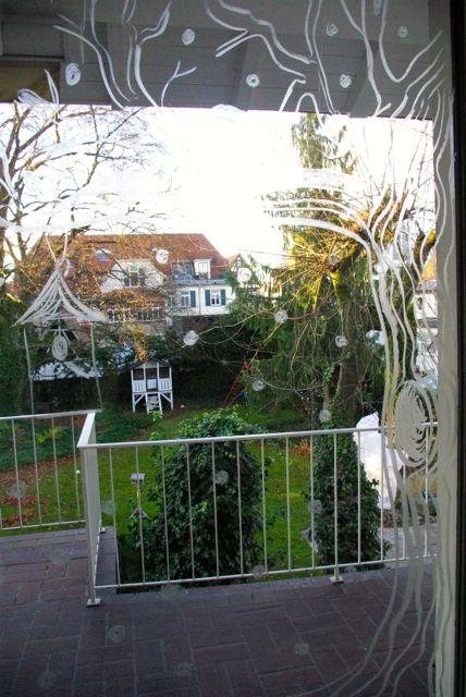 Fenstergarten
