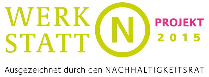 cropped-RNE_Werkstatt-N_projekt15_ausge_rgb.jpg