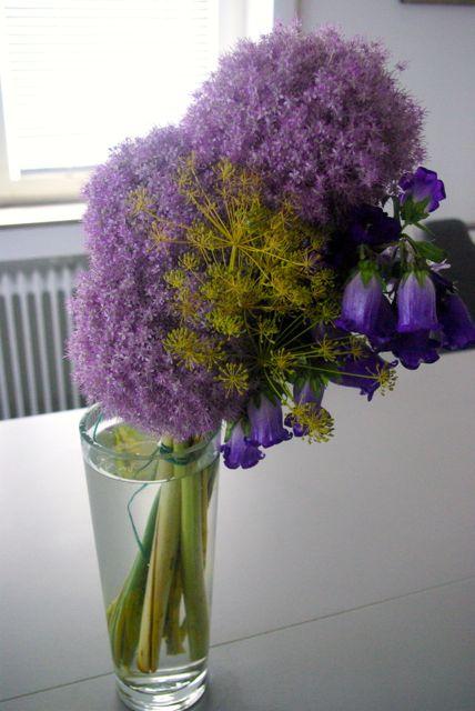 Blumenrestl