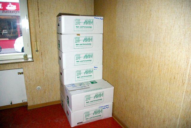 Kistenladen