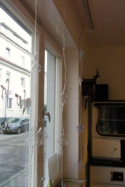 Schaufenster3
