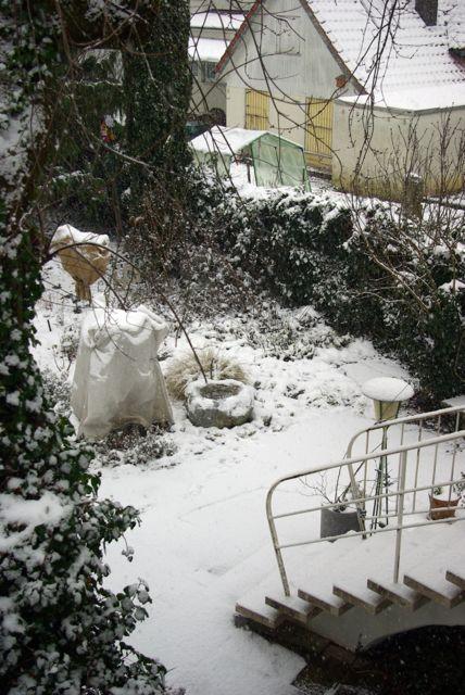 Schneegarten1