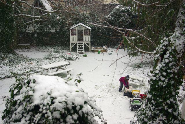 Schneegarten2