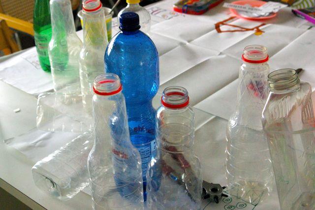 Flaschenskulptur3