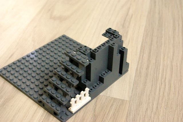 LegoGratis1