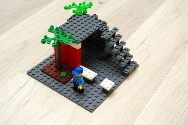 LegoGratis10