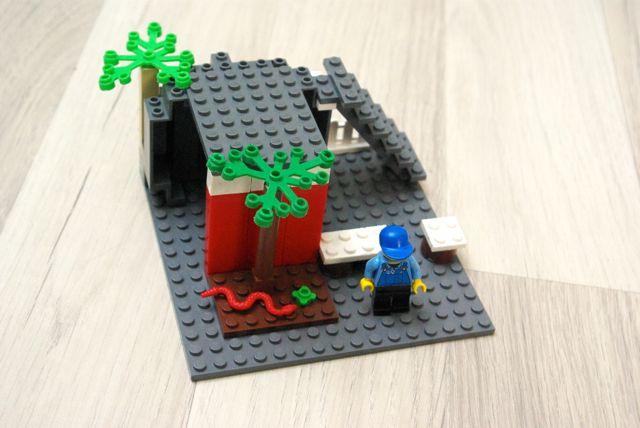 LegoGratis12