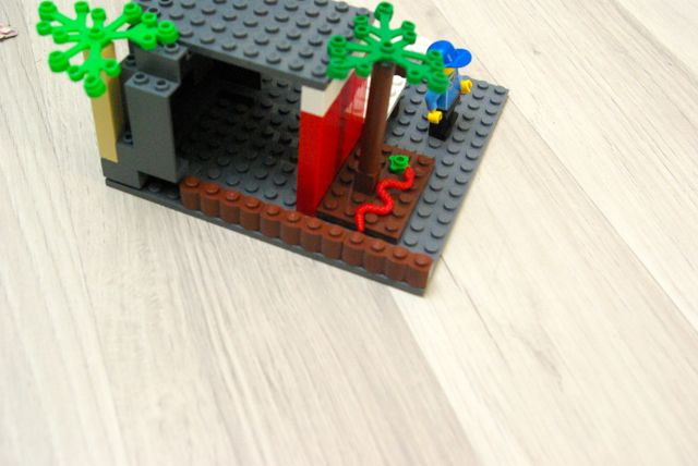 LegoGratis14