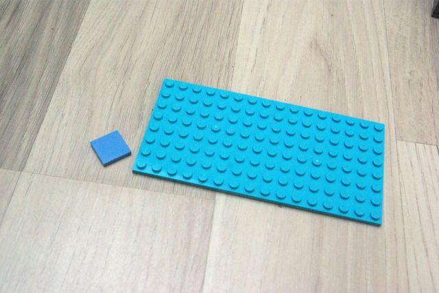 LegoGratis15