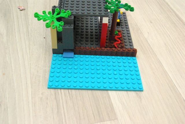 LegoGratis16