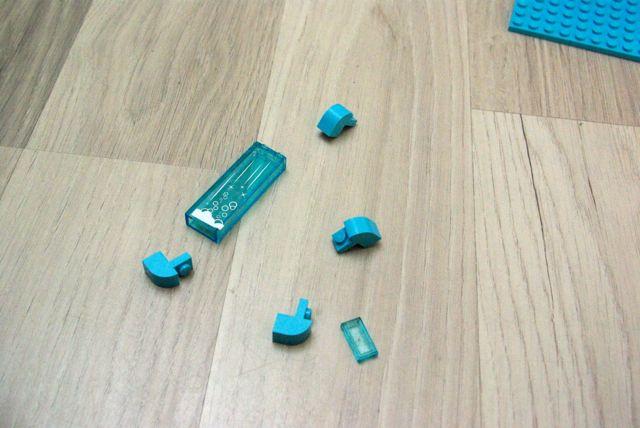 LegoGratis17