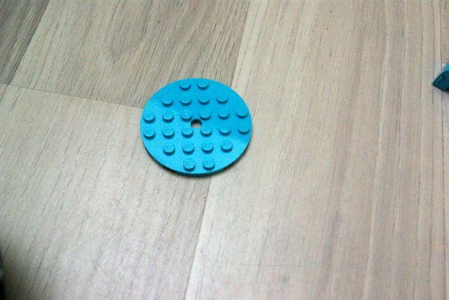 LegoGratis19