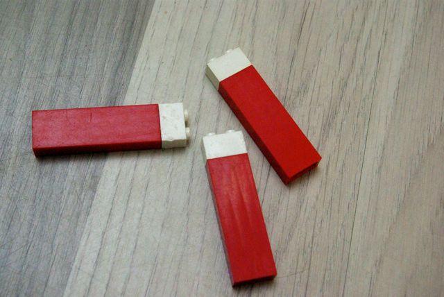 LegoGratis2