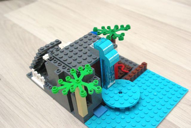 LegoGratis22