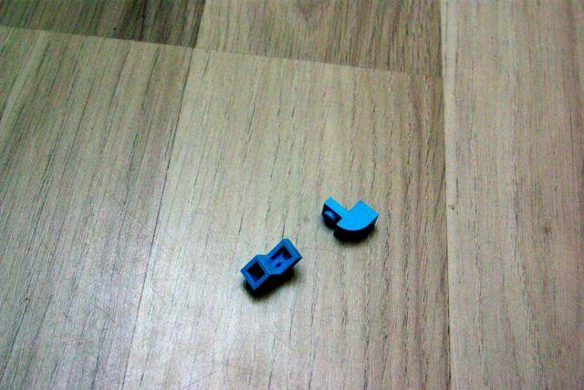 LegoGratis23
