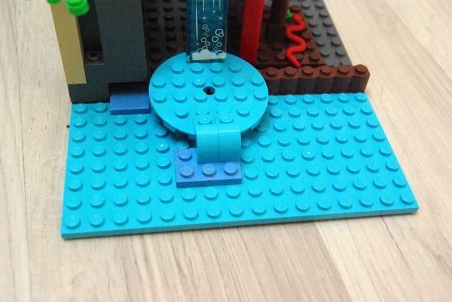 LegoGratis25