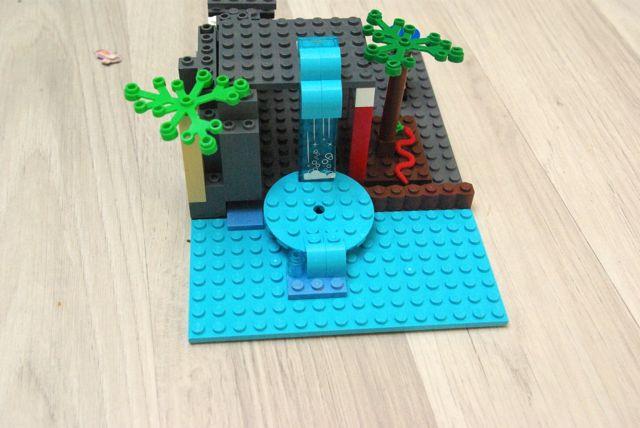 LegoGratis27