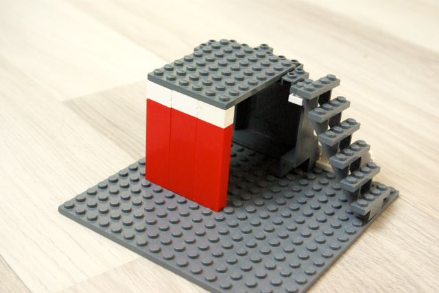 LegoGratis3