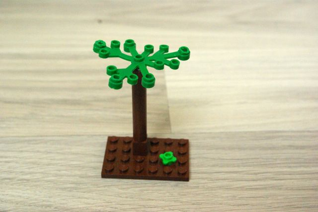 LegoGratis4