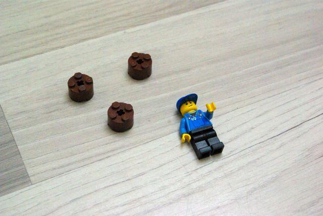 LegoGratis5