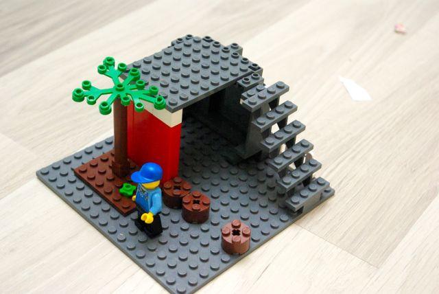 LegoGratis6