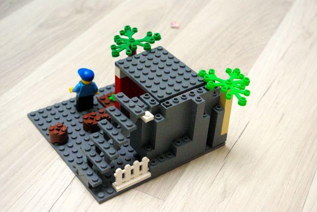 LegoGratis8
