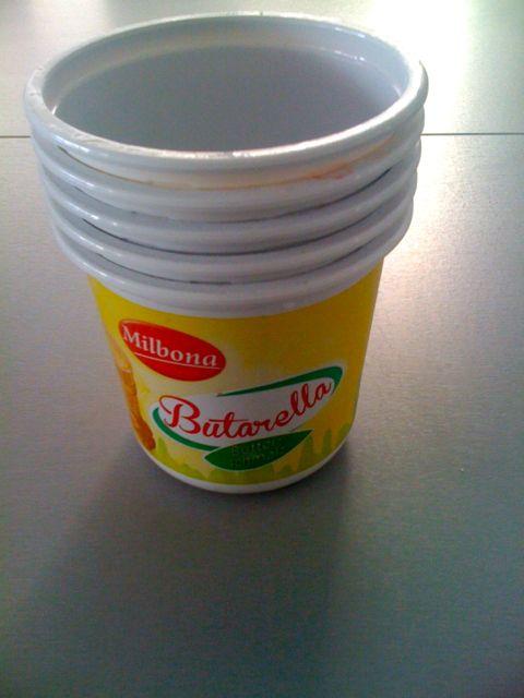 Butterschmalz1