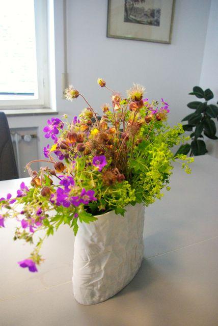 Wiesenblumen3