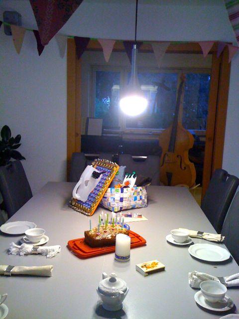 Geburtstagskorb6