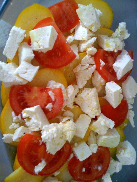 gelbe Zucchini3