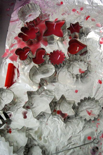 Kerzenreste2