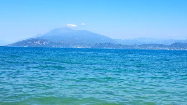 Urlaub10