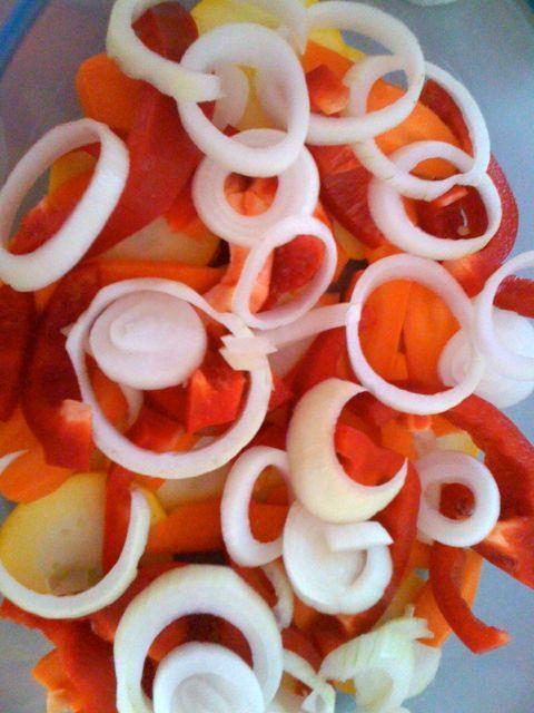 Zucchinifleisch4