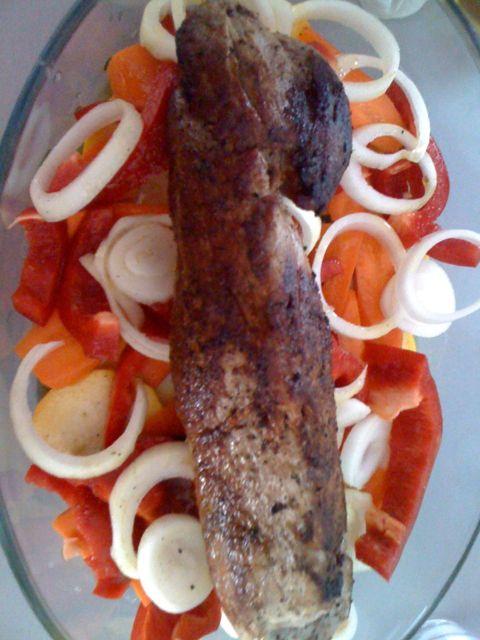 Zucchinifleisch6