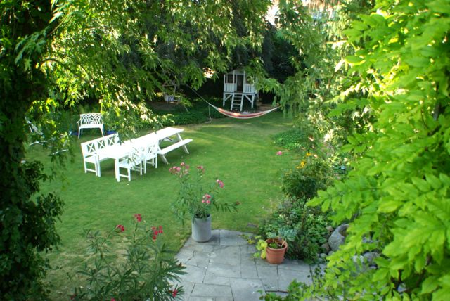 Septembergarten4