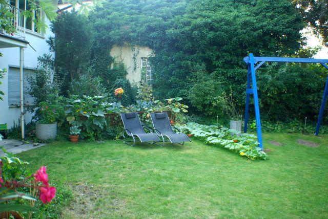 Septembergarten6