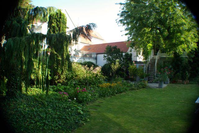 Septembergarten8