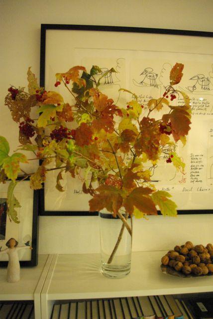 Herbstbeeren1