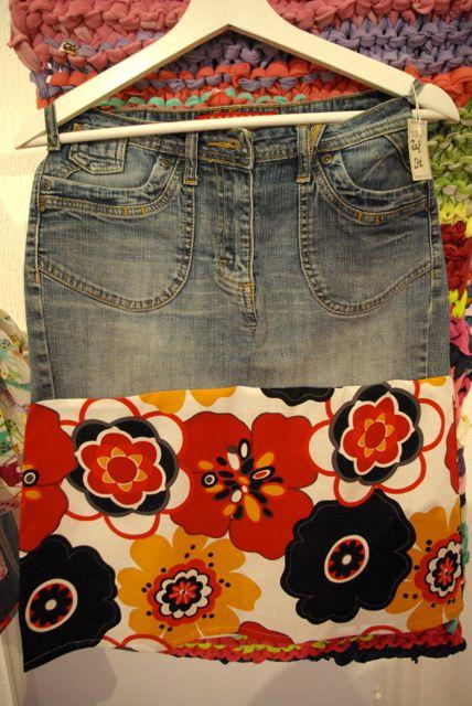 Jeansblüte1