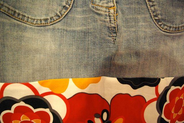 Jeansblüte2